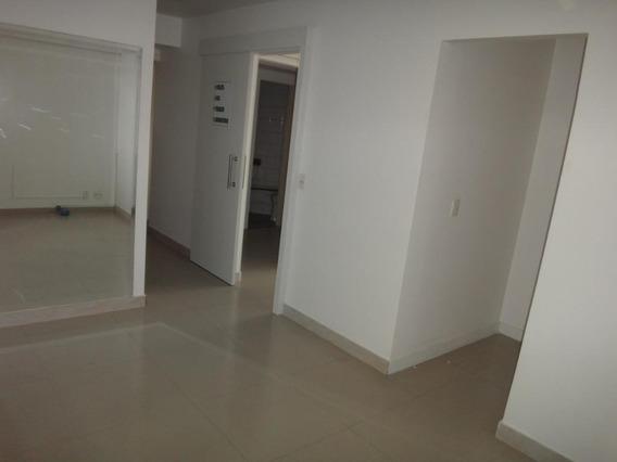 Sala Em Alphaville, Barueri/sp De 52m² À Venda Por R$ 356.000,00 - Sa606861