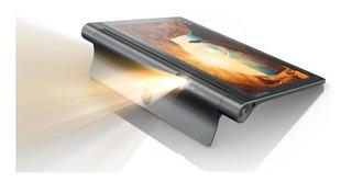 Lenovo Yoga Tab 3 Pro 4gb Ram 64gb Almacenamiento