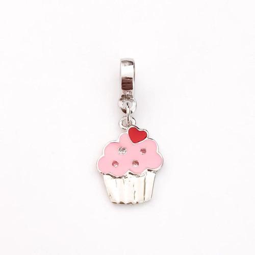 Berloque Cupcake - Bp_360