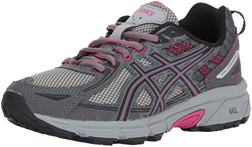 Asics Gelventure 6 Zapatilla Para Correr Para Mujer