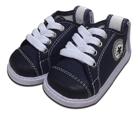 Zapato Para Niño No Tuerce