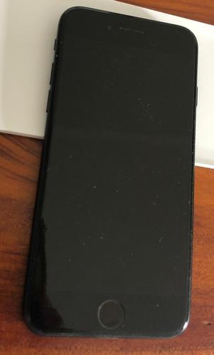 Celular iPhone 7  32gb Black