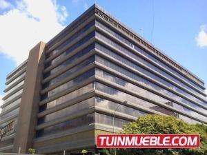 Oficinas En Alquiler La California Norte Eq2940 19-12639