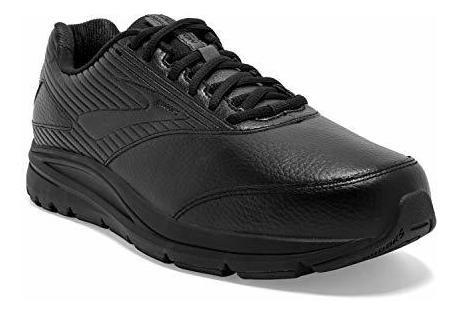 Zapatos Para Caminar Brooks Para Hombre Adiccion Walker 2