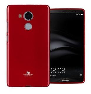Funda Mercurio Marlang Marlang Huawei Mate 8 Funda / Protec