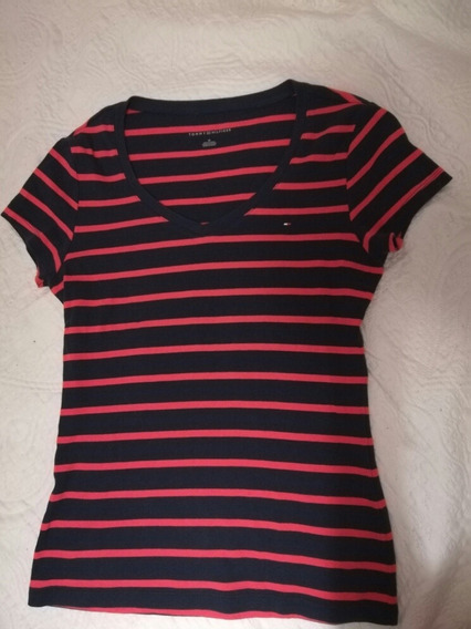 Remera Tommy Talle M