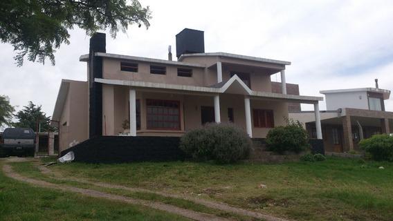 Hermosa Casa En Las Sierras De Córdoba