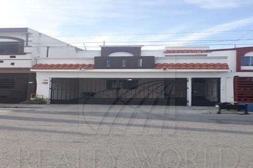 Casas En Venta En Jardines De Huinalá, Apodaca