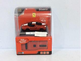 Silverlit Ferrari Dtc Ref3165