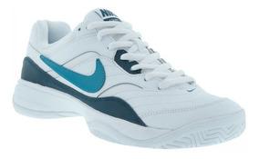 Tênis Nike Court Lite - Masculino - Original