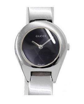 17e6348dea82 Reloj Gucci Dama Original -   4