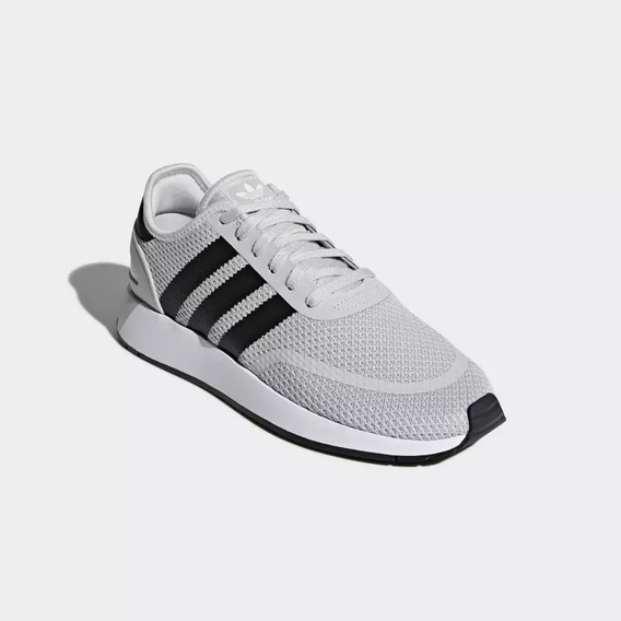 Zapatillas adidas Originals Hombre N-5923 / Brand Sports