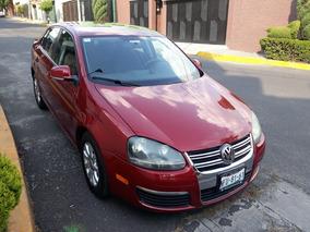 Volkswagen Bora 2.5 Style At