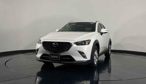 Imagen 1 de 15 de 115962 - Mazda Cx3 2017 Con Garantía
