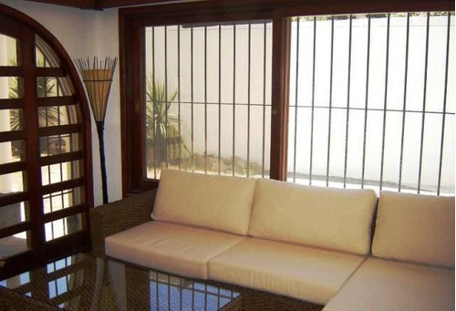 Imagen 1 de 13 de 2 Dormitorios | California