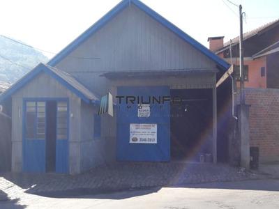 Galpao - Gl00002 - 32806811