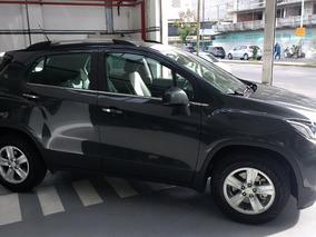 Nueva Chevrolet Tracker Ltz Awd !!!! #5 Oportunidad