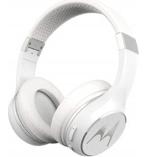 Auriculares Motorola Pulse Escape 220 Bluetooth Inalambricos