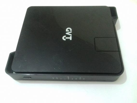 Modem Roteador Wifi Gvt Pace V5471 Desbloqueado C/vdsl
