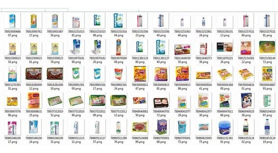 Banco De Imagens Supermercado E Mercado 80 Mil Itens