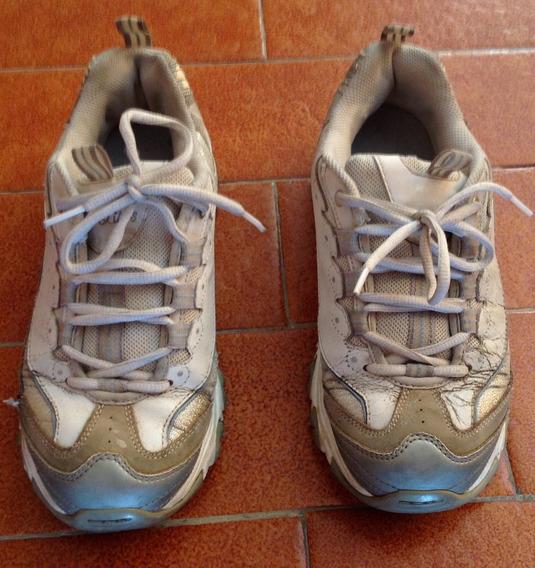 Tiendas Skechers Zapatos Mujer en Mercado Libre Venezuela