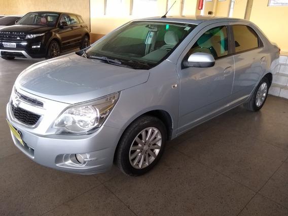 Chevrolet / Cobalt Ltz 1.4 4/p