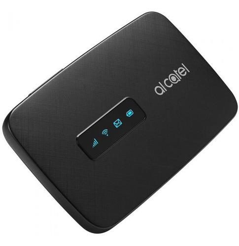 Hotspot Wifi Router Internet Modem Sim 4g Lte Bam Usb Chip