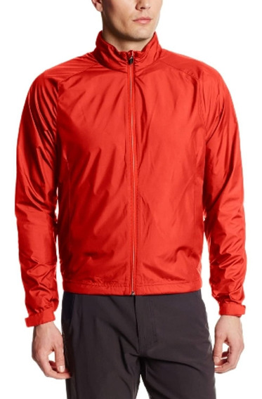 Zero Restriction Men S Cloud Full Zip Water