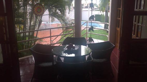 Vendo Mansión Villa Sarita ( Ref.#319180)