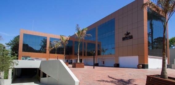 Loja Para Alugar, 830 M² Por R$ 10.000,00/mês - Praticittá - Cotia/sp - Lo0190