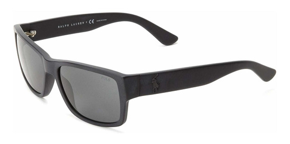 Gafas De Sol Polo Ralph Lauren 0ph4061 50.018.757, 57 Mm