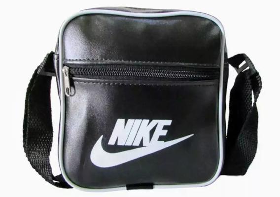 Mini Shoulder Bag Bolsa Lateral Pequena Bolsa Do Corre