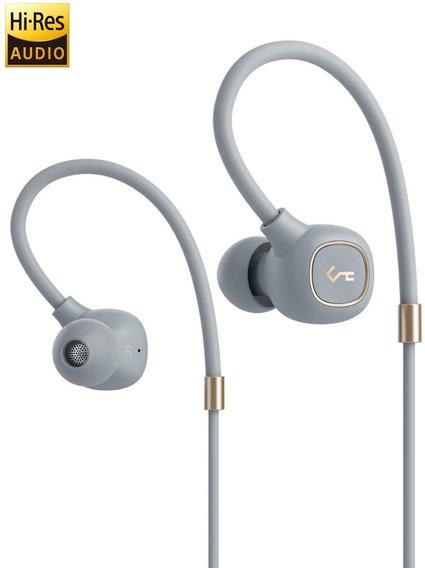 Fone De Ouvido Sem Fio Aukey B80 Earbuds Aptx Ipx6 Usb-c 8h