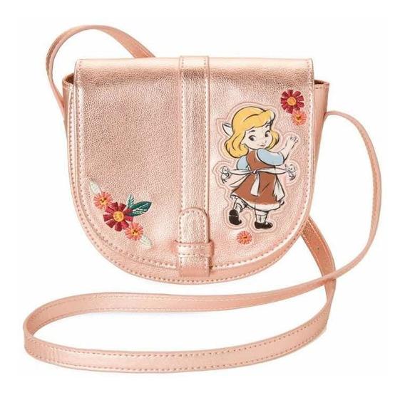 Cartera Disney Animators Collection Cinderella Original