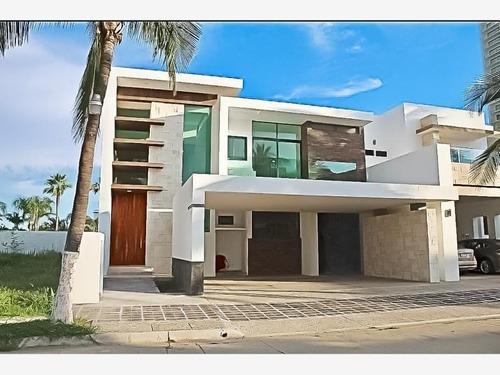 Casa Sola En Venta Cerritos Resort A Unos Pasos Del Mar