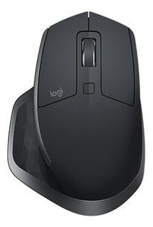Mouse Logitech MX Master 2S graphite
