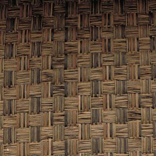 Rafias Para Respaldo De Camas Y Muebles Articulo 8300 Mm