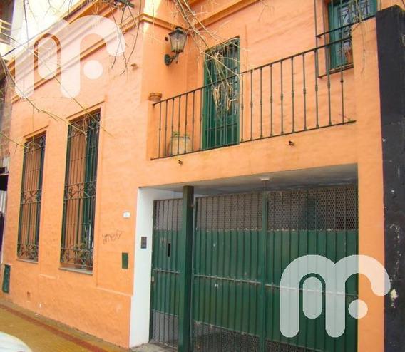 Alquiler Casa - La Plata