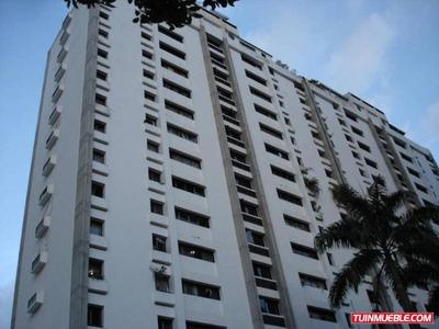 Apartamentos En Venta Dr Ms Mls #19-4548 ---- 04120314413