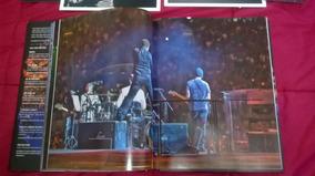 U2 Coleção Colecionador Tour 360