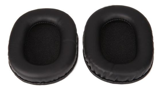Espumas Audio Technica Ath-m50 Athm50 Athm Ear Pads M 50