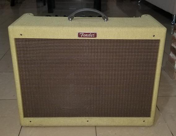 Amplificador Fender Blues Deluxe Reissue 40w