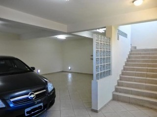 Imagem 1 de 15 de Casa Para Venda Vila Liviero, Sao Paulo 2 Dormitórios Sendo 1 Suíte, 2 Salas, 2 Banheiros, 3 Vagas 195,00 Construída, 140,00 Útil - Ca00080 - 4387858