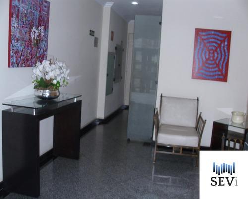 Apartamento - Ap00256 - 34732839
