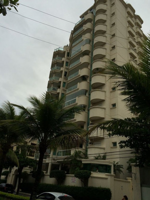 Apartamento Em Sítio Paecara (vicente De Carvalho), Guarujá/sp De 180m² 3 Quartos À Venda Por R$ 1.200.000,00 Ou Para Locação R$ 5.000,00/mes - Ap163151lr
