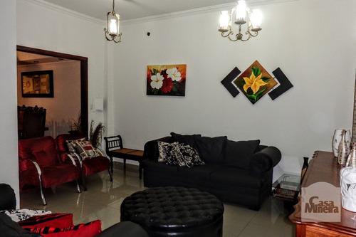 Casa À Venda No Dona Clara - Código 234591 - 234591