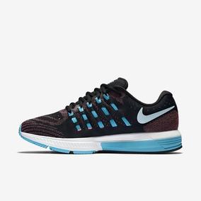 Tênis Feminino De Corrida Nike Air Zoom Vomero 11 Tam 34