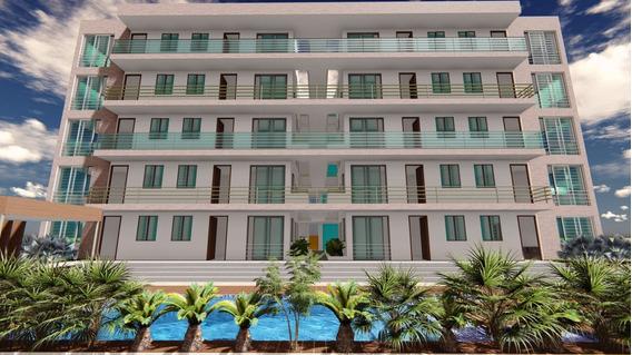Espectacular Apartamento Mirador De Victoria