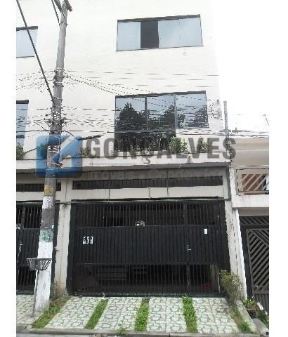 Locação Saloes Sao Bernardo Do Campo Jardim Las Palmas Ref:  - 1033-2-32785