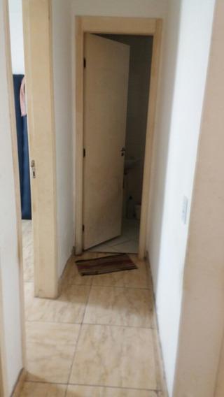 Apartamento Com Dois Dormitórios Garagem Vende Ou Aluga